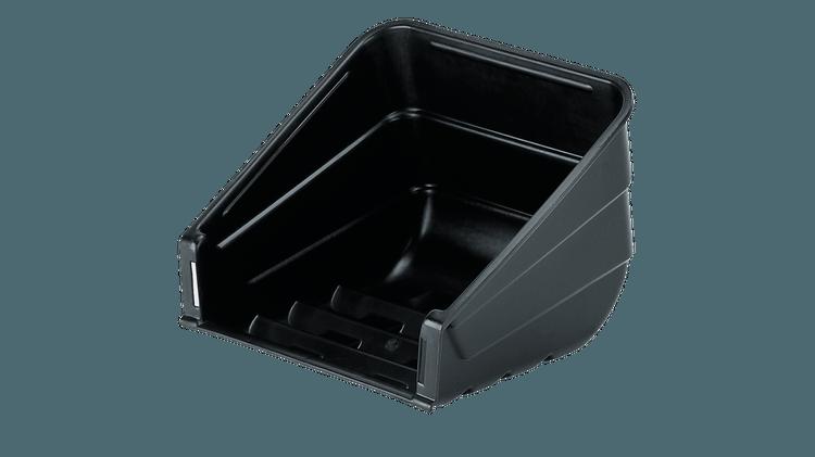 Grass box (AHM 30)
