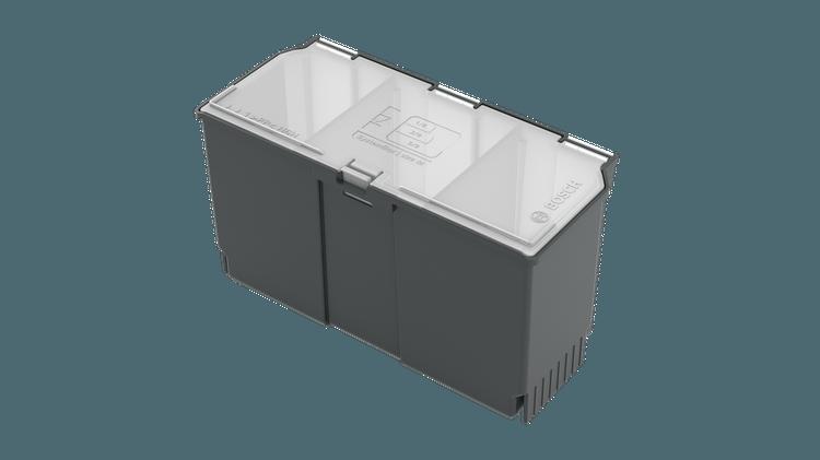 Medium Accessory Box - size M