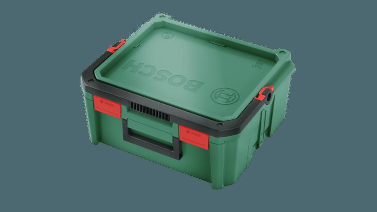 SystemBox单层工具箱 - M号