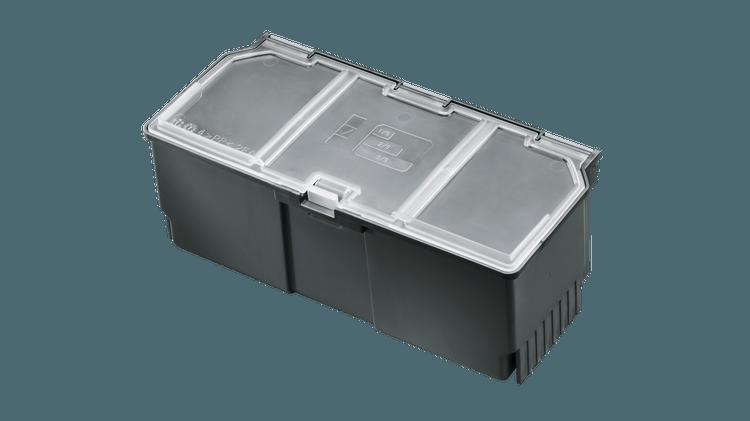 Medium Accessory Box - size S