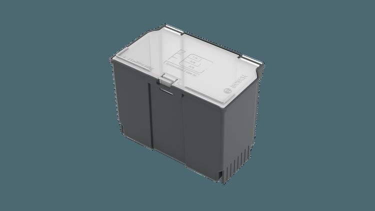 Small Accessory Box - size M