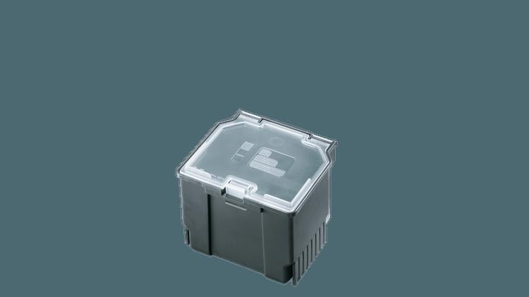 Small Accessory Box - size S